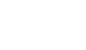 via christe logo white