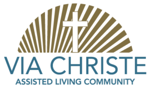 via christe logo